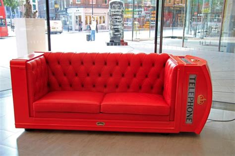 cool small couches cool small sofas ezhandui com