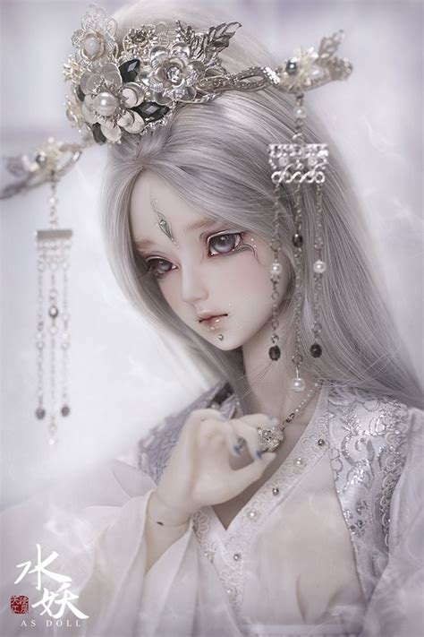 jointed doll costume 17 best images about quot dolls quot on