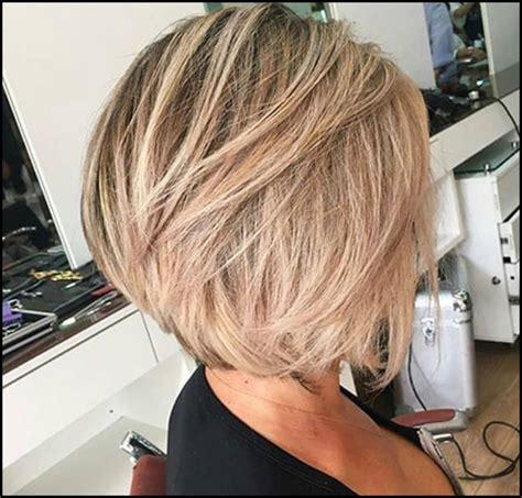 Neue Frisuren 2017 by Aktuelle Bob Frisuren 2017 Haarschnitte Und Frisuren