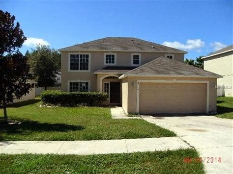 32778 houses for sale 32778 foreclosures search for reo