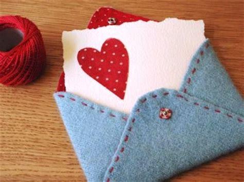 cara membuat kerajinan tangan kain flanel kerajinan tangan terbaru kerajinan tangan dari kain flanel