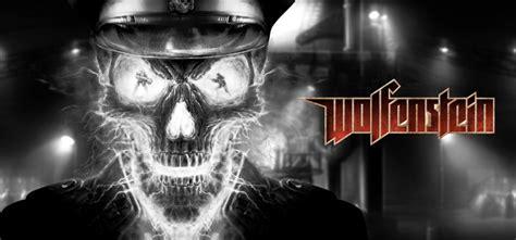 wolfenstein full version game free download wolfenstein free download full pc game full version