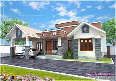 front view house plans joy studio design gallery best front elevation for small house joy studio design gallery