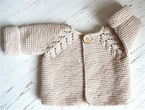 knit down sweater pattern norwegian fir top down cardigan p109 knitting pattern by