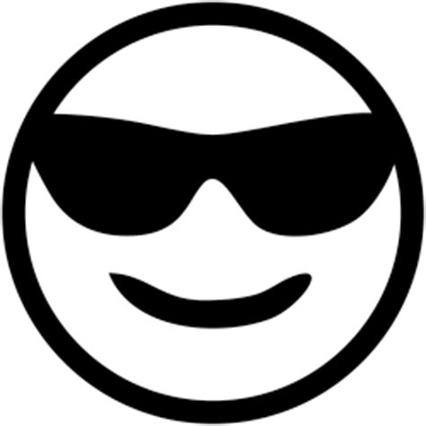 emoji black and white iphone smiling emoji black and white pictures to pin on