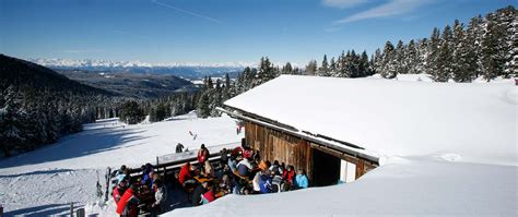 appartamenti val d ega vacanze invernali in val d ega carezza ski e obegeggen