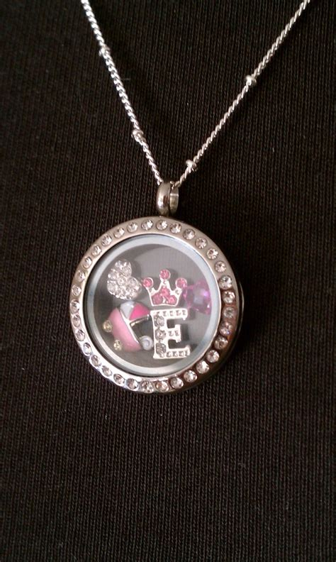 Origami Owl Small Locket - 17 best images about origami owl jewelry celebrates babies