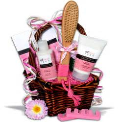 mothers day baskets baskets to send for mothers day
