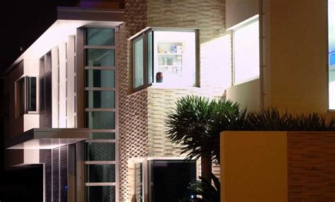 residential lighting design residential lighting design nz lighting solutions