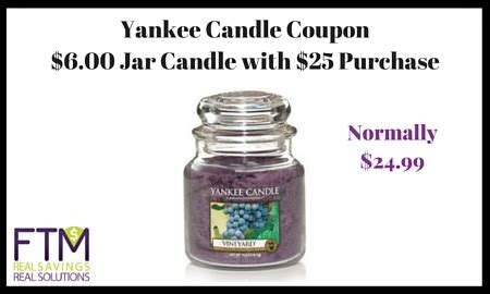 homesick candles discount code yankee candle coupon medium jar candle only 6 with a