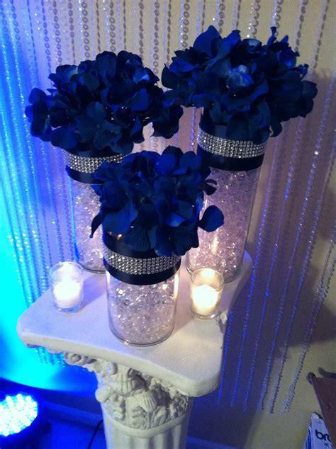img 2338 wedding in 2019 silver wedding decorations wedding centerpieces wedding decorations