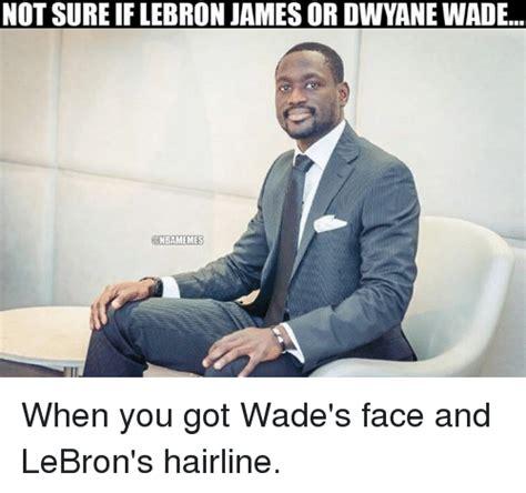 Dwyane Wade Memes - funny dwyane wade memes of 2017 on sizzle devin