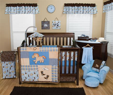 Sears Crib Bedding velour crib bedding sears