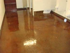 how to paint floors how to paint a concrete floor how to diy network 2015