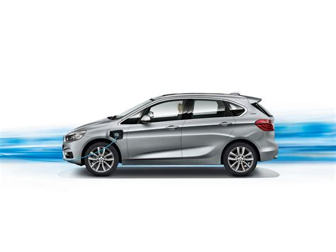 bmw minivan concept bmw 225xe active tourer is an awd in hybrid