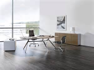 Small Modern Office Desk Home Office Modern Office Design Ideas For Small Office Spaces Office Design Home Home Office