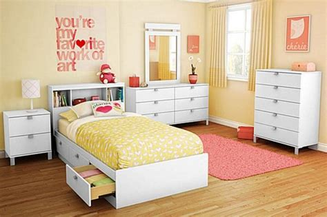 15 adorable pink and yellow girl s bedroom ideas rilane