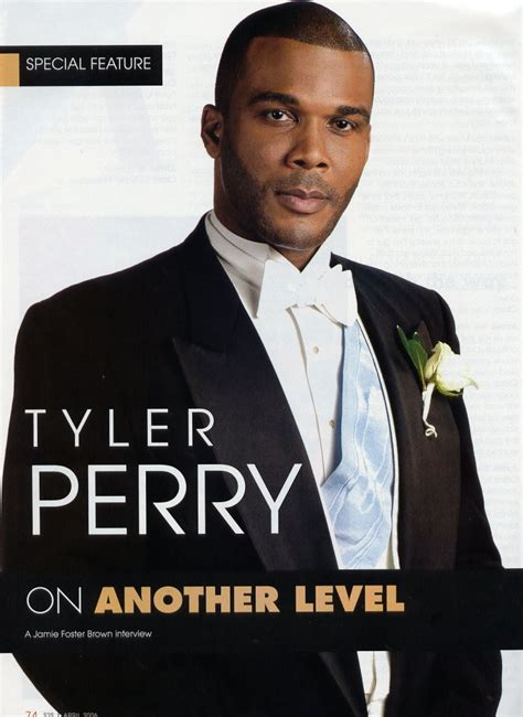 Perry Comes Out The Closet by 1000 Images About All Things Perry On