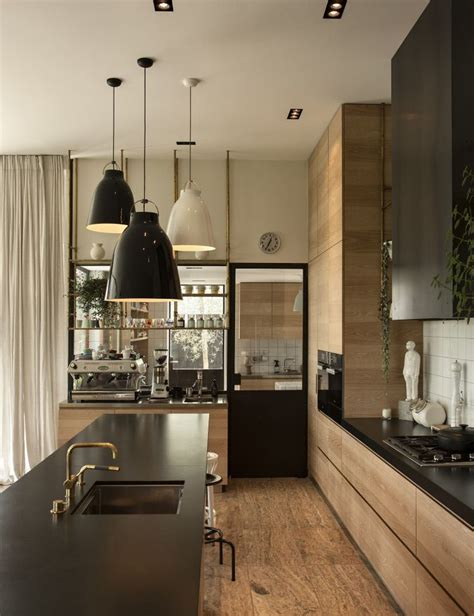 interior design auckland 25 best ideas about italian houses on italian