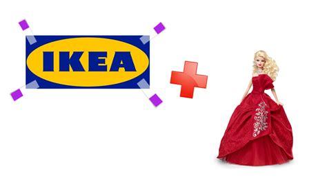 Masuk Ikea rumah patung inspirasi ikea budak bandung laici