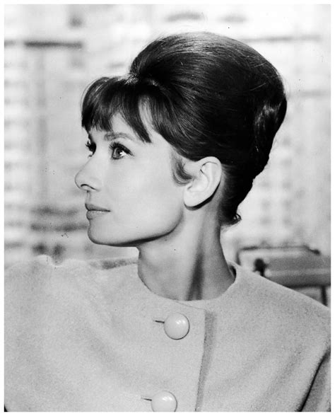 hairstyles in the early 1960s audrey hepburn 169 pleasurephoto room pagina 6