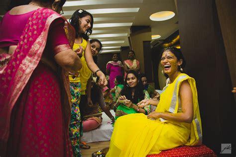 marriage photography telugu marriage photography www pixshark images