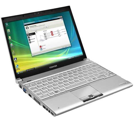 Laptop Toshiba L20 Core2duo Hdd 160gb Ram 2gb Unbk Bekas Bergaransi toshiba port 233 g 233 r600 10u core2duo su9300 1 2ghz 2gb 160gb 12 quot dvdrw 0 8kg vistabus xppro