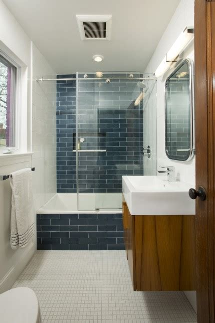 Sbc Bathroom And Kitchen chevy kitchen and bath remodeling pictures four