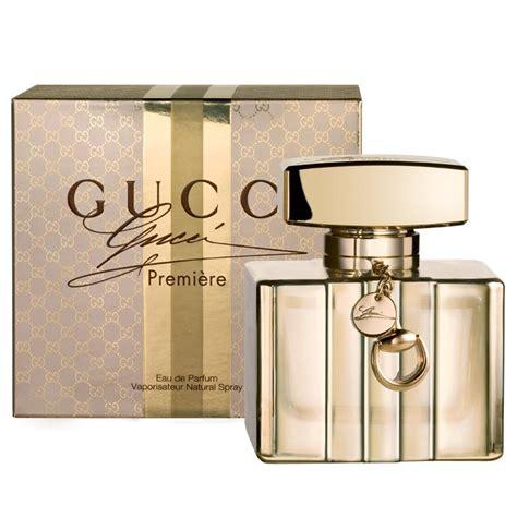 Sahenza Order By Ar Parfum buy gucci premiere 75ml eau de parfum at chemist