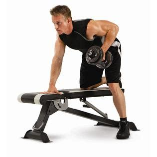 marcy utility weight bench marcy utility bench fitness sports fitness exercise strength weight