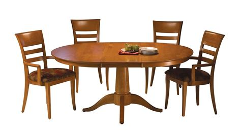 chelsea table circle furniture chelsea dining table pedestal tables