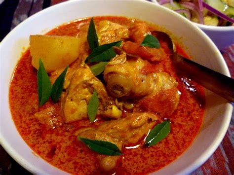 cara membuat skck online jawa timur cara membuat kare ayam khas jawa timur sederhana resep
