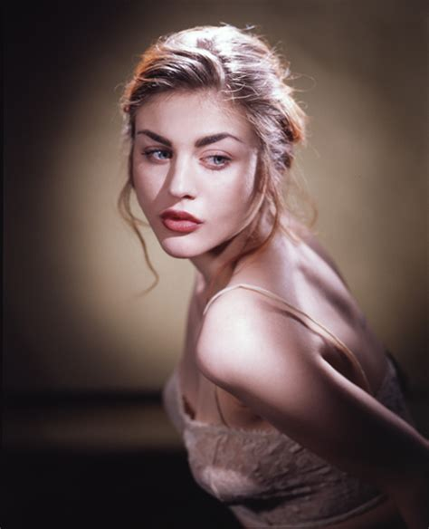 frances bean cobain is all grown up check out these new