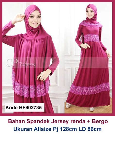 Baju Import Kode Rq002 324 best images about model gamis terbaru on models polos and satin