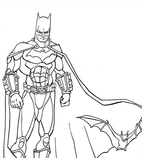 batman coloring pages for toddlers coloring batman coloring pictures for