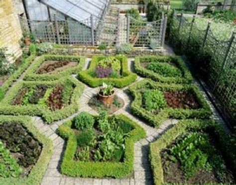 vegetables exles layout of kitchen garden in india room image and wallper