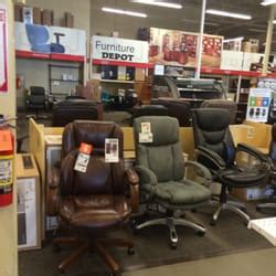 qol office furniture quality office furniture stockton ca
