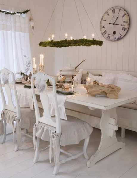 shabby chic table decorating ideas 15 swedish shabby chic decorating ideas celebrating light