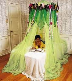Fairy Canopy by 1000 Images About Laney S Fairy Garden Room On Pinterest