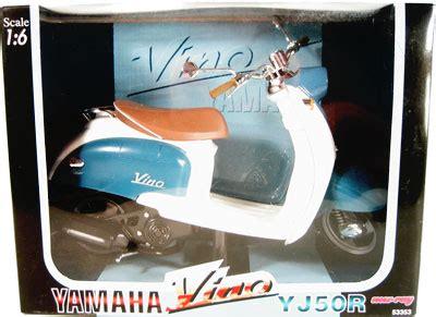 Diecast Welly Yamaha Vino Yj50r 1278 yamaha vino yj50r scooter newray 1 6 diecast car scale model
