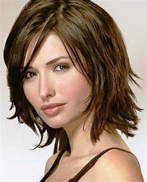 current hairstyles for women in their 40s latest hairstyles for women over 40