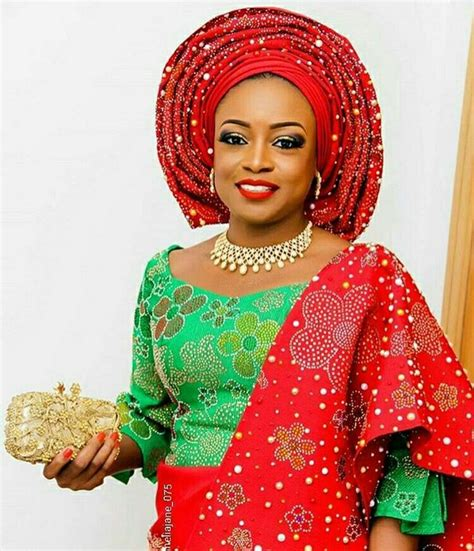 styles 4 asoebi blouse 17 best images about blouse styles on pinterest