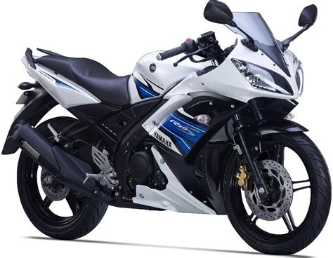 photos yamaha yzf r15 s version 1 0 bikes maxabout