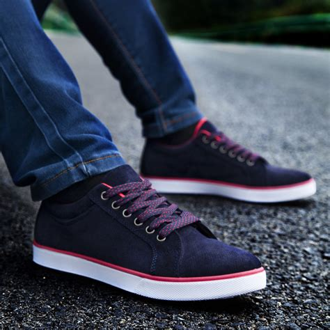 best shoe for flat 2014 new 2014 brand s sport shoes casual high quality