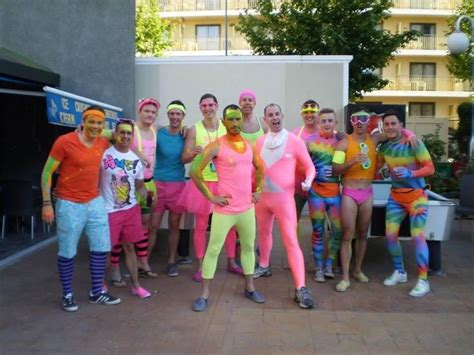 party themes like tight and bright fancydress fancy dress tight n bright tight n bright