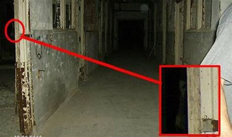 8 Most Haunted Places From Around The World by 5 Of The Most Haunted Places In The World India