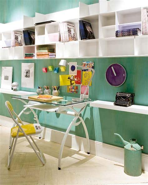 escritorios ideas escritorios juveniles ideas modelo el corte ingles