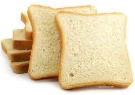cara membuat roti tawar lucu cara membuat roti tawar empuk sedehana resepmembuat com