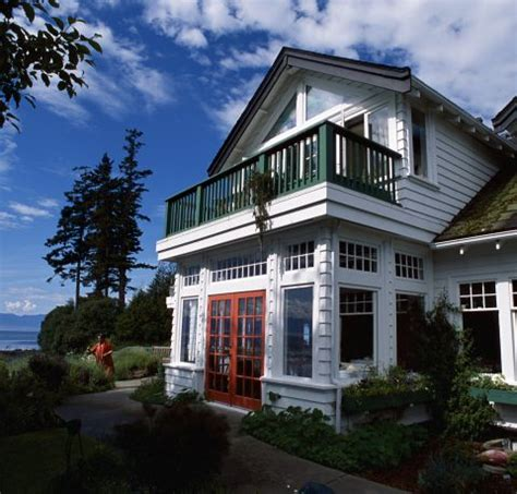 sooke harbour house sooke harbour house hotel sooke nr victoria british columbia british columbia from