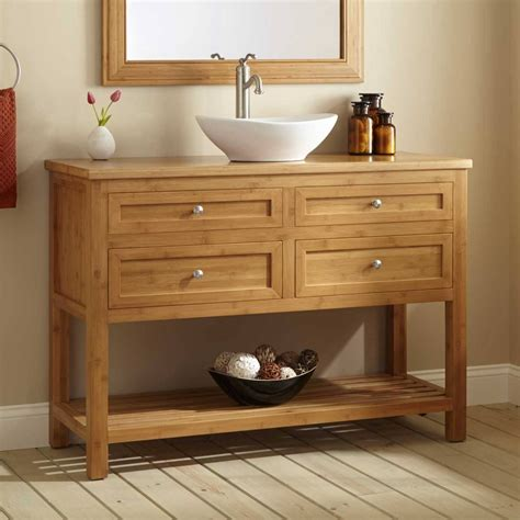 sinks for sale near me bathroom inspiring unfinished bathroom vanities inch